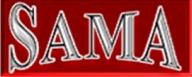 logo-SAMA-meri